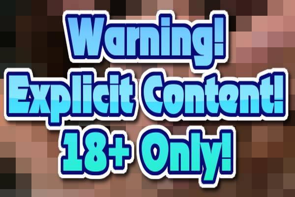 www.gmbbill.com