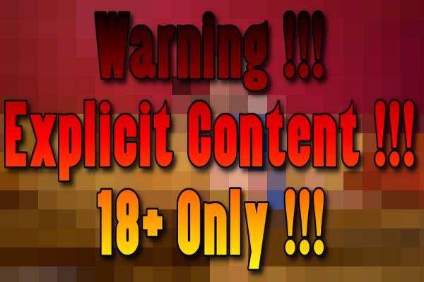 www.ladscaml.com