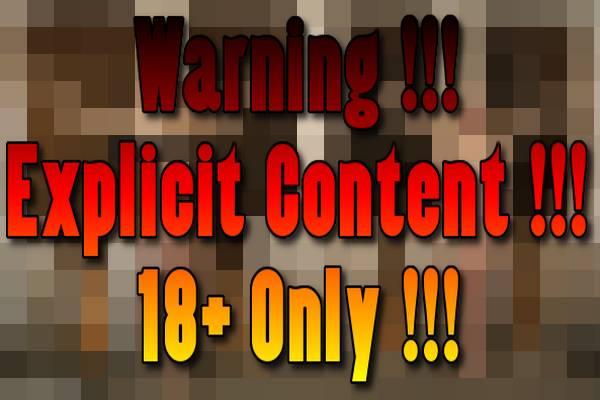 www.origiinalactionboys.com