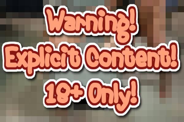 www.wearchcelebrityhd.com
